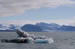 Forms of Ice (Joko-Facile) Tags: berge eis glacier gletscher hurtigruten kongsfjorden mountains norway norwegen nyalesund spitzbergen spitzbergentravel svalbard vestlandclassic ice nylesund svalbardundjanmayen sj