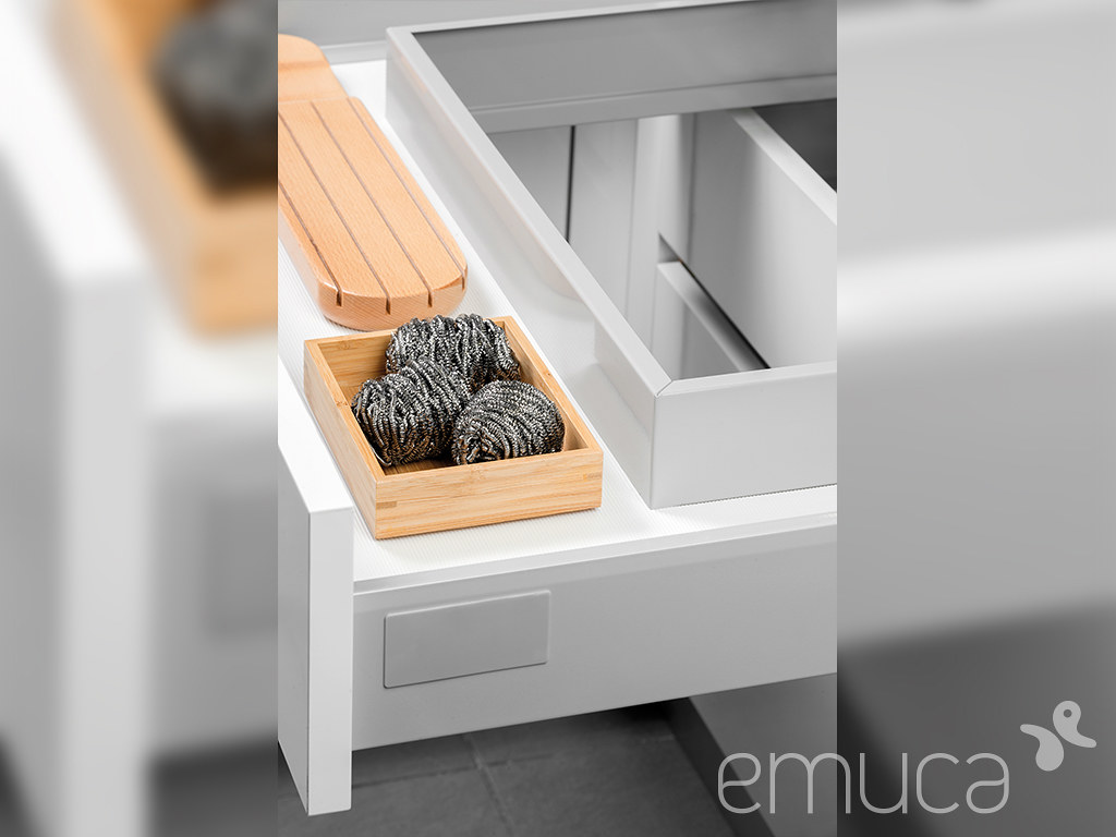 image emuca-drawers-bathroom1