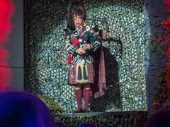 Scotland_20150806_213238_DSCN1199_Web (rickamore) Tags: scotland travel bagpipes culture edinburgh unitedkingdom gb