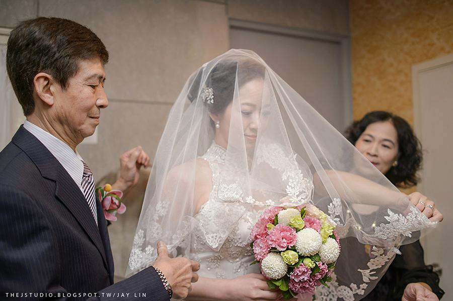 婚攝 青青食尚花園 婚禮紀錄 婚禮攝影 推薦婚攝  JSTUDIO_0033