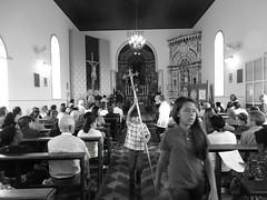 perda 7 (ramirocerqueira) Tags: igreja missa pedradoindai oraes