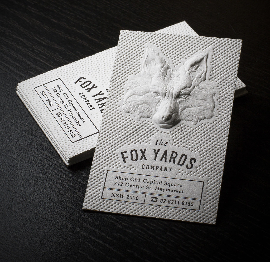 The worlds most recently posted photos by featuring the most unique letterpress business cards produced with 3d embossing featuring the most unique business cards tags colourmoves