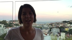 Hotel Tivoli Lisboa (Nancy D. Brown) Tags: hoteltivolilisboa hoteltivolilisbon hoteltivoli hotel video skybar hoteltivoliskybar lisbon portugal tivolilisboa