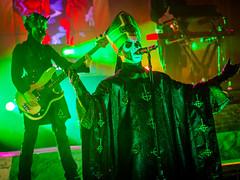 Ghost-159.jpg (douglasfrench66) Tags: satanic ghost evil lucifer sweden doom ohio livemusic papa satan devil dark show concert popestar cleveland metal