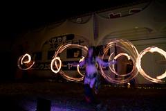 0B7A9204 (rome_rome) Tags: fire fireperform fireperformance dancer dance