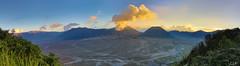 [Group 1]-WB1A1741_WB1A1757-5 images-309 (Lauren Philippe) Tags: du11juinau25juin2016 indonesia indonsie java kalahijen volcan souffre sulphur