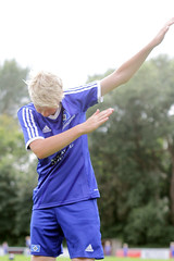 Feriencamp Pln 30.08.16 - z (67) (HSV-Fuballschule) Tags: hsv fussballschule feriencamp pln vom 2908 bis 02092016