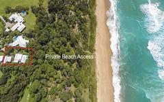 19 Island Road, Sapphire Beach NSW
