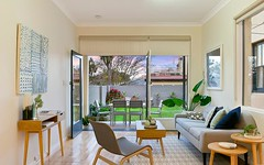 1/97 Sydney Road, Manly NSW