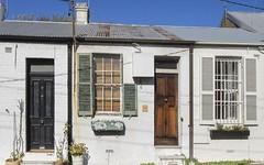 10 James Street, Woollahra NSW