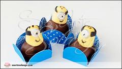 Doces Decorados  Minions (So Arte - Solange) Tags: bolodecorado minibolo cupcake bemcasado bolocasamento boloprimeiracomunho boloeucaristia boloinfantil boloabc bolobatismo bolotimesdefutebol docesfinos cakedesigner pequenasereia diadosnamorado diadospais diadascrianas pastaamericana 15anos sportclubedorecife sarte ameixa frutas casamento batismo noivado aniversrio festa bolo decorado abc comunho eucaristia princesas carros brownie pastilha chocolate sugarcraft acar pirulito eventos salgados trufa madagascar moranguinho disney criana sport floresta bodas backyardigans sininho tinkerbell circo palhao maternidade olinda pernambuco recife bolopatatipatat patatipatat patati patat ironman homemdeferro minnie toystory peterpan