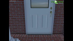 screenshot - video (The Sharper Cut Landscapes) Tags: brick walkway steps patio thesharpercutlandscapes thesharpercut landscapedesign landscaping landscapelighting