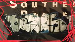 RVS-GRAFFIMG_1176 (Jonny Farrer (RIP) Revers, US, HTK) Tags: graffiti bayareagraffiti sanfranciscograffiti sfgraffiti usgraffiti htkgraffiti us htk revers rvs devo voidr voider reb halt