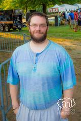 Possum Show 2016-12 (HuffDaddyATL) Tags: eastpoint possum show bad drag fundraiser homeless gay youth