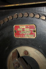 IMG_4671 (RichardAsh1981) Tags: festivals liverpool tugs generator albertdock steamonthedock2016 switchgear brocklebank