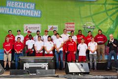DSC_8321 (Robert.Baumgartner) Tags: 20160924 americanfootball austria ehrung florin junioren tagdessports teamaustria u19 wien jnt