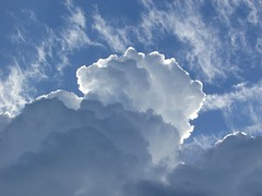 Cloudscapes #176