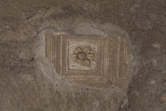 Naples - Herculaneum - 37 (neonbubble) Tags: ercolano herculaneum italy naples