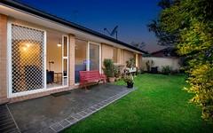 8a Rotherham Street, Bateau Bay NSW