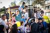 KVDV-Open dag azc reportage (openazcdag) Tags: coa centraal centraalopvangasielzoekers groningen holland ind nederland netherlands noord noordnederland seeker seekers thenetherlands asiel asielbeleid asielkind asielkinderen asielopvang asielzoeker asielzoekercentrum asielzoekers asielzoekerscentrum asylum asylumseeker asylumseekers azc centrum dutch fled flee gevlucht human humanrights immigranten immigrants immigratie immigratiebeleid integratie integreren kind kinderen mensenrechten oorlog oorlogsgeweld opendag opvang permit refugee refugees residence residencepermit rights samen samenleving shelter verblijfsvergunning vluchteling vluchtelingen vluchtelingenopvang vluchtelingenstroom vluchten musselkanaal