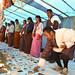 Poverty-Environment witnesses from Bhutan / UNDP Bhutan