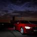 "2012 BMW 330i-7.jpg • <a style=""font-size:0.8em;"" href=""https://www.flickr.com/photos/78941564@N03/7899704642/"" target=""_blank"">View on Flickr</a>"