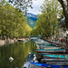 "Canal du Vassé - Annecy • <a style=""font-size:0.8em;"" href=""http://www.flickr.com/photos/53131727@N04/7907384496/"" target=""_blank"">View on Flickr</a>"