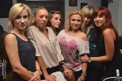 31 August 2012 » Karaoke