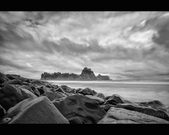 James Island ([nosamk] KMason photography) Tags: ocean sky bw beach clouds sunrise dawn washington rocks surf waves unitedstates pacific indian rialto reservation lapush jamesisland ndx1000 quileute nikonwideanglepcenikkor24mmf35ded