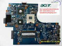 Acer Aspire Notebook199 (Acer Aspire Notebook) Tags: laptop battery v3 acer e1 p2 b1 aspire v5 travelmate timelinex