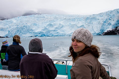 IMG_6437.jpg (MonkeySeeMonkeySnap) Tags: old blue cold ice nature water alaska boat ancient ak glacier seward aialik
