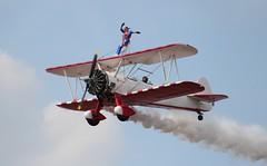 Southport Airshow, Superb. (konstantynowicz) Tags: aircraft airshow southport 2012 merseyside southportairshow mygearandme mygearandmepremium mygearandmebronze mygearandmesilver