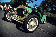 1912 Ford Speedster T (Ni.St|Photography) Tags: cars ford car t nikon serbia ferrari e enzo type gto jaguar 1912 belgrade gt beograd 42 v8 250 speedster roadster elegance etype testarossa srbija d300 rossa testa
