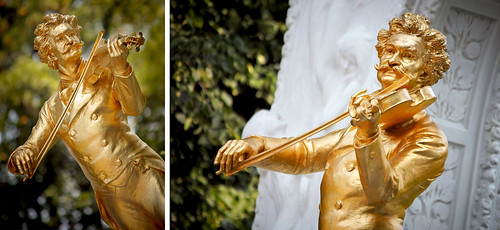 Wien_Johann_Strauss_Collage