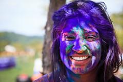 Festival of Color (22 of 49).jpg (bknabel) Tags: color chalk westvirginia krishna hindu holi newvrindaban moundsville festivalofcolors canon5dmkii bradknabel bknabel ©bradknabel