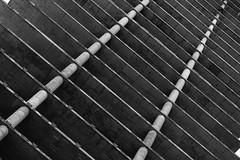 Floors (Daniel Kulinski) Tags: street city sky urban abstract skyscraper photography town office site high construction europe floor image top daniel stock creative picture samsung poland warsaw layer 1977 stockphotography nx nx20 samsungnx samsungimaging danielkulinski samsungnx20