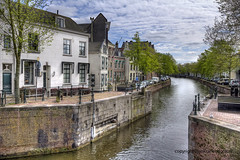 """Dutch Canal • <a style=""""font-size:0.8em;"""" href=""""http://www.flickr.com/photos/45090765@N05/7997122368/"""" target=""""_blank"""">View on Flickr</a>"""