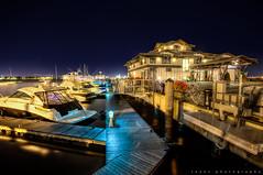 Boston Yacht Haven Inn & Marina ::HDR:: (Wolf*gang) Tags: me2youphotographylevel2 me2youphotographylevel3 me2youphotographylevel1