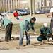 カザフスタン 画像7