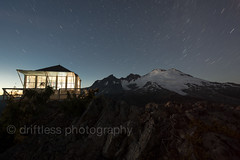 DSC_2857.jpg (jasonneuerburg) Tags: longexposure washington hiking backpacking mountbaker mtbaker d800 parkbutte