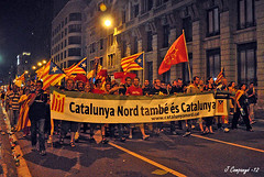 777 DSC_0149b (Pep Company - Barral) Tags: barcelona de mani 11 catalunya nacional diada 2012 independencia setembre josep manifestacio independentista companyo barralo 11s2012