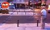 Paso de cebra de Avenida Valladolid (nosepuedevlc) Tags: valencia peaton pasocebra atropello pasopeatones nosepuede nosepuedevlc avenidavalladolidvalencia