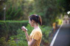 * (Danny Chou) Tags: leica digital 50mm f10 noctilux rf m9  rangerfinder 5010