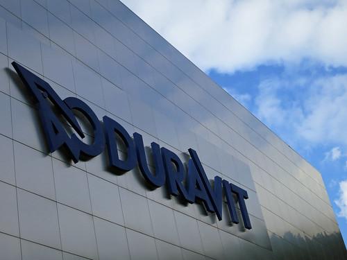 Duravit (1)