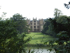 "Sherborne Castle & Garden • <a style=""font-size:0.8em;"" href=""http://www.flickr.com/photos/81195048@N05/8017378322/"" target=""_blank"">View on Flickr</a>"