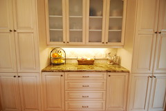 """Kitchens • <a style=""""font-size:0.8em;"""" href=""""http://www.flickr.com/photos/85727330@N02/8018147964/"""" target=""""_blank"""">View on Flickr</a>"""