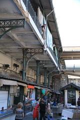 Porto Fisrt Day #70 (Vancayzeele Olivier) Tags: people portugal canon photography photo europe market porto marché portugais eos7d vancayzeele