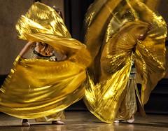 Asena (derrosenkavalier) Tags: dance danza bellydance