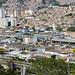 Il moderno metrò di Medellin