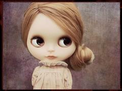 Blythe #8